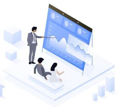 网上企业培训平台的主要优势有哪些